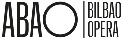 logo_abao